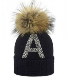 CANADIAN CAPPELLO POMPON