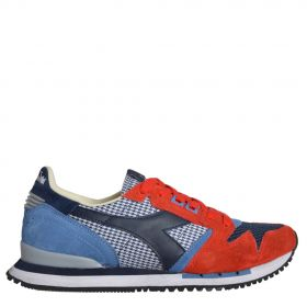 DIADORA HERITAGE EXODUS OPTICAL