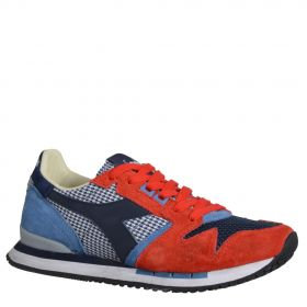 retro DIADORA HERITAGE EXODUS OPTICAL