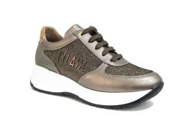 ALVIERO MARTINI 1 CLASSE JUNIOR SNEAKERS