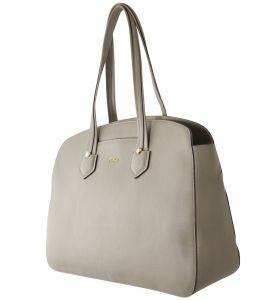 retro FURLA GIADA SHOPPING