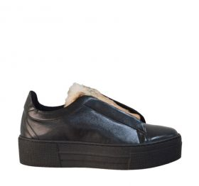 ALVIERO MARTINI 1 CLASSE SLIP ON