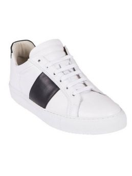 retro NATIONAL STANDARD SNEAKERS EDIZIONE 4