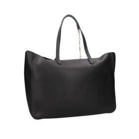 ERMANNO SCERVINO SHOPPING BAG