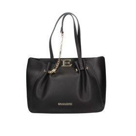 ERMANNO SCERVINO SHOPPING BAG SMALL