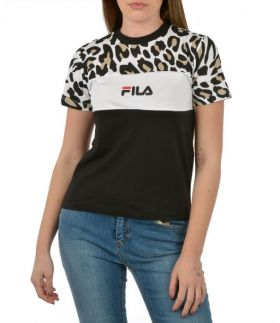 FILA T-SHIRT ANOKIA