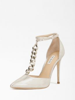 GUESS DECOLLETE NIOMY