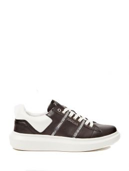 retro GUESS SNEAKERS SALERNO