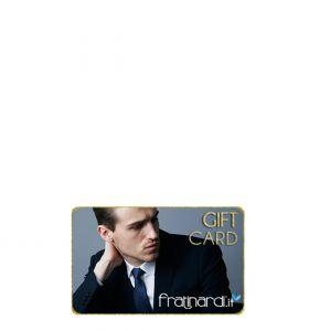 retro GIFT CARD - 100€