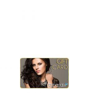 retro GIFT CARD - 50€