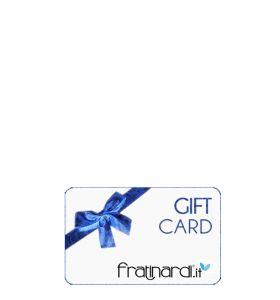 GIFT CARD - 150€