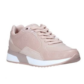 GUESS SNEAKERS MOXEA