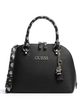 GUESS BORSA A MANO SOUTH BAY