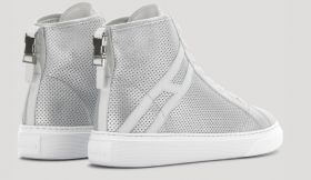 HOGAN HI-TOP SNEAKERS 365