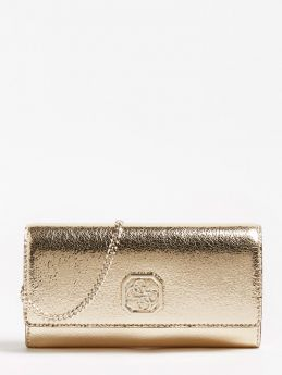 GUESS POCHETTE WALK OF FAME
