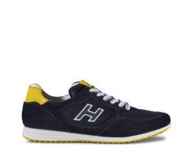 HOGAN OLYMPIA X - H205