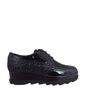 CULT FRANCESINE ALICE LOW 508/GLITTER