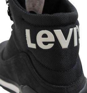 retro LEVI'S STIVALETTI PNSL02