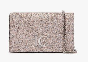 LA CARRIE BAG NIGHT EDITION POCHETTE