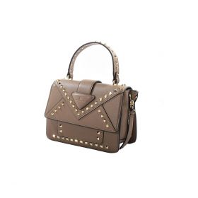 LA CARRIE BAG CROSS BORSA A TRACOLLA