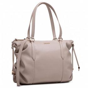 LIU JO SHOPPING BAG