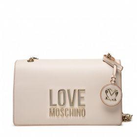 LOVE MOSCHINO BORSA A SPALLA