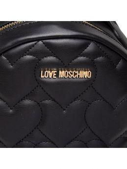 LOVE MOSCHINO ZAINO