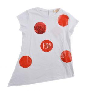 VDP T - SHIRT
