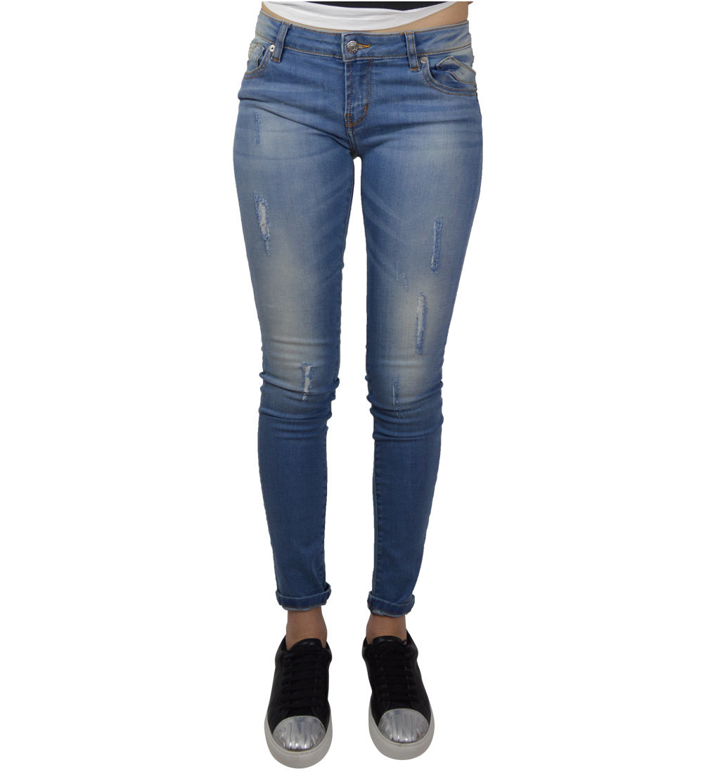 Amami jeans