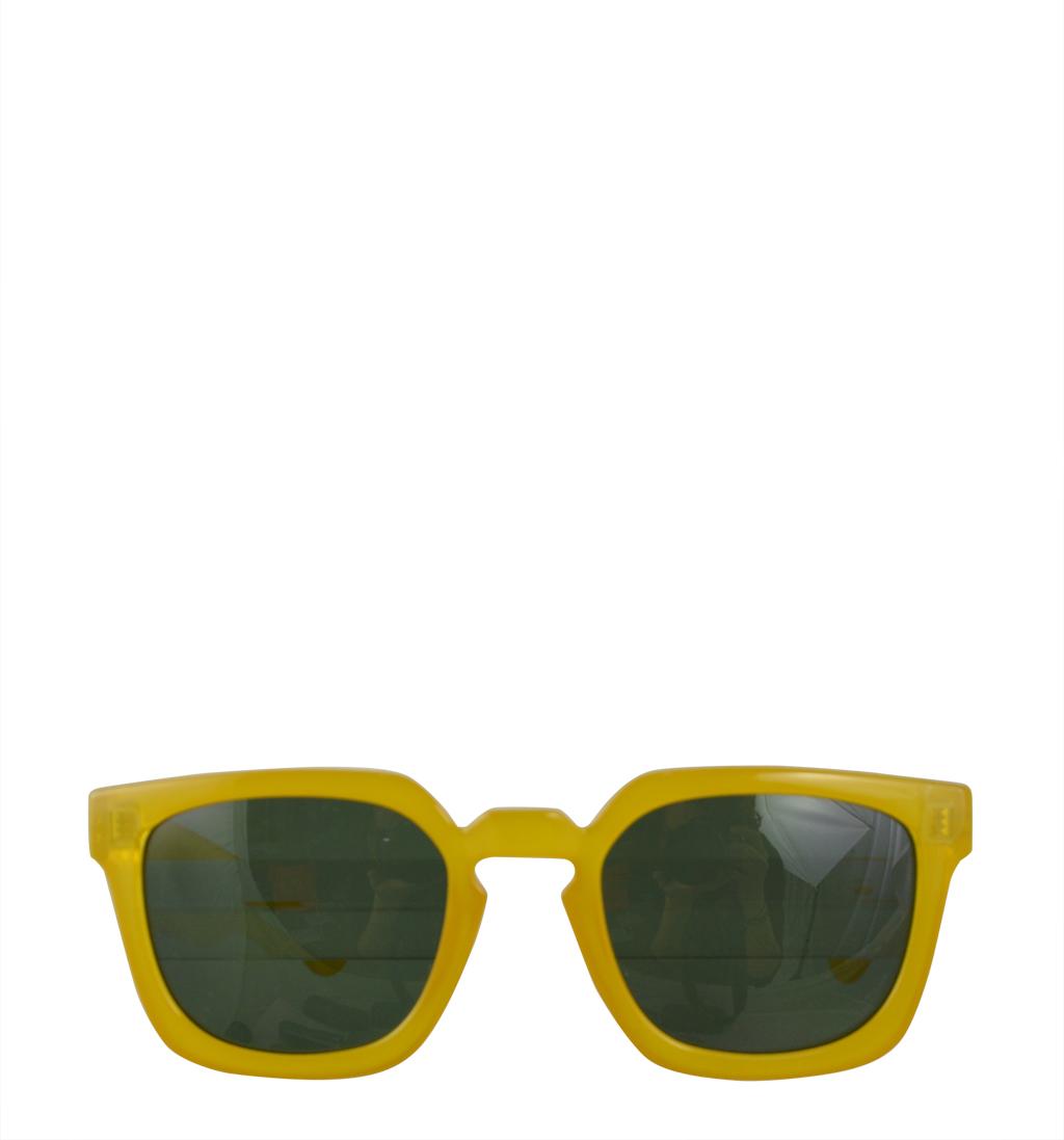 Mr. boho occhiali lemarais
