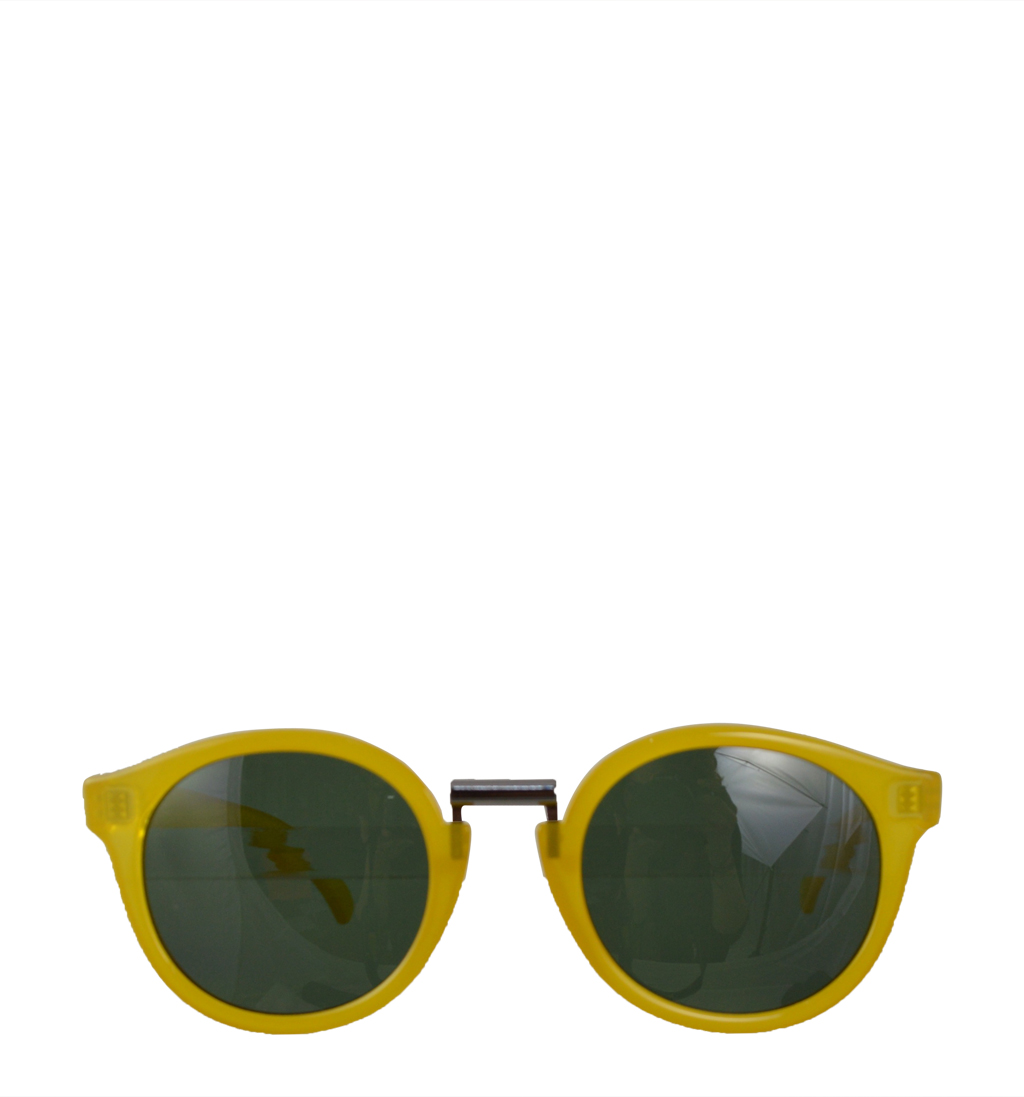 Mr. boho occhiali hackney