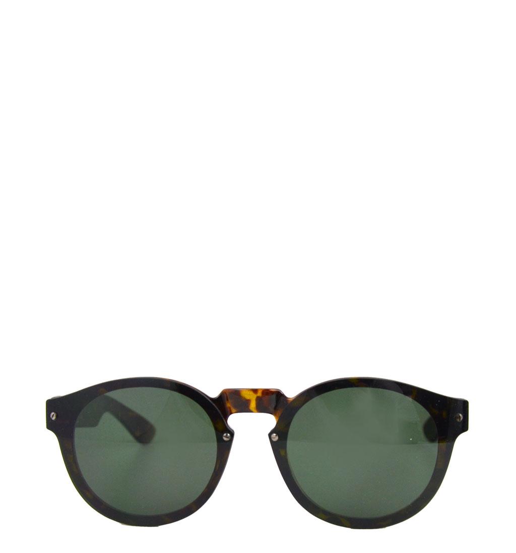 Mr. boho occhiali