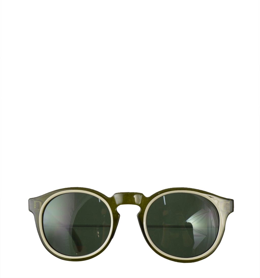 Mr. boho occhiali jordaan