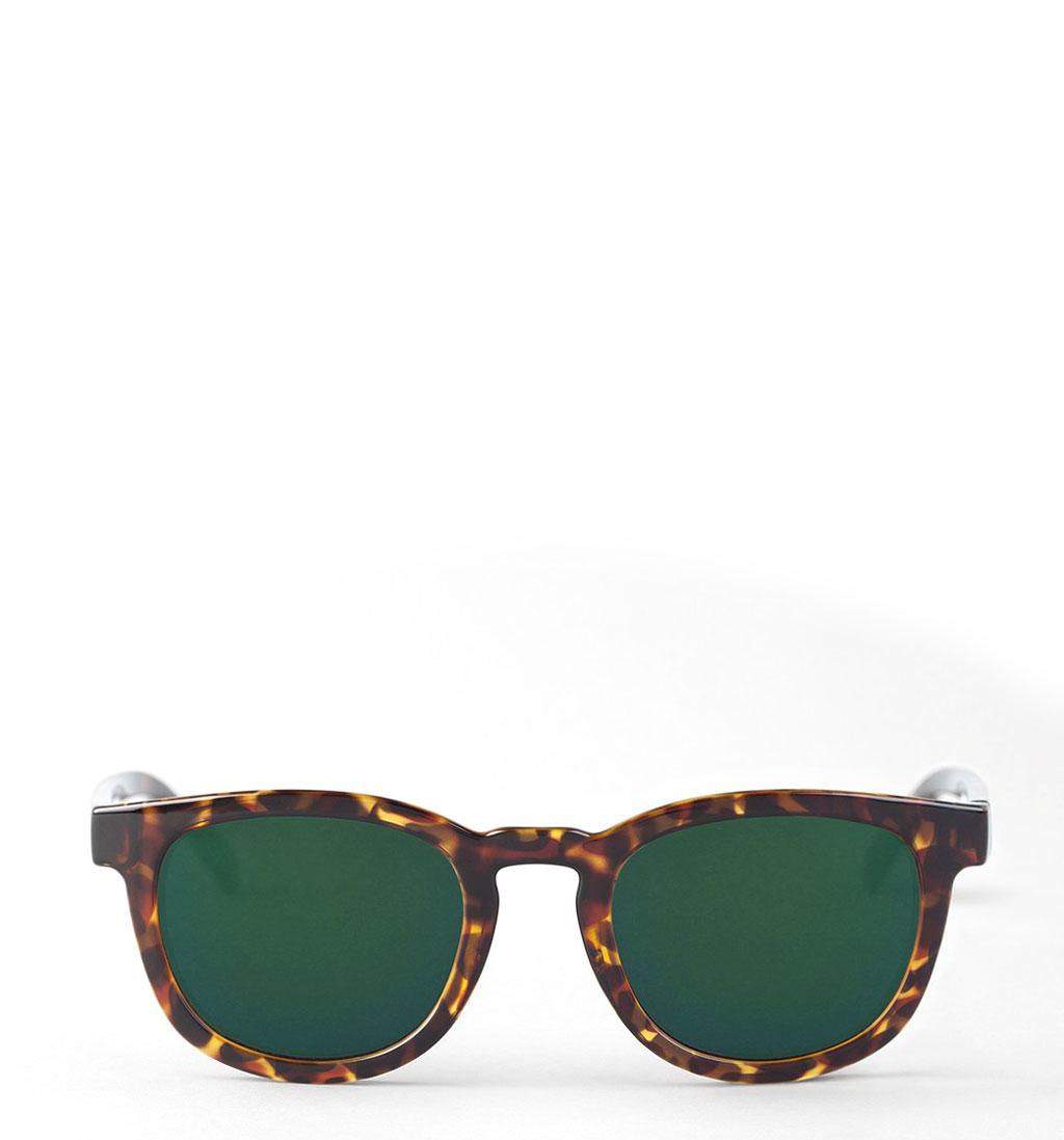 Mr. boho occhiali brera