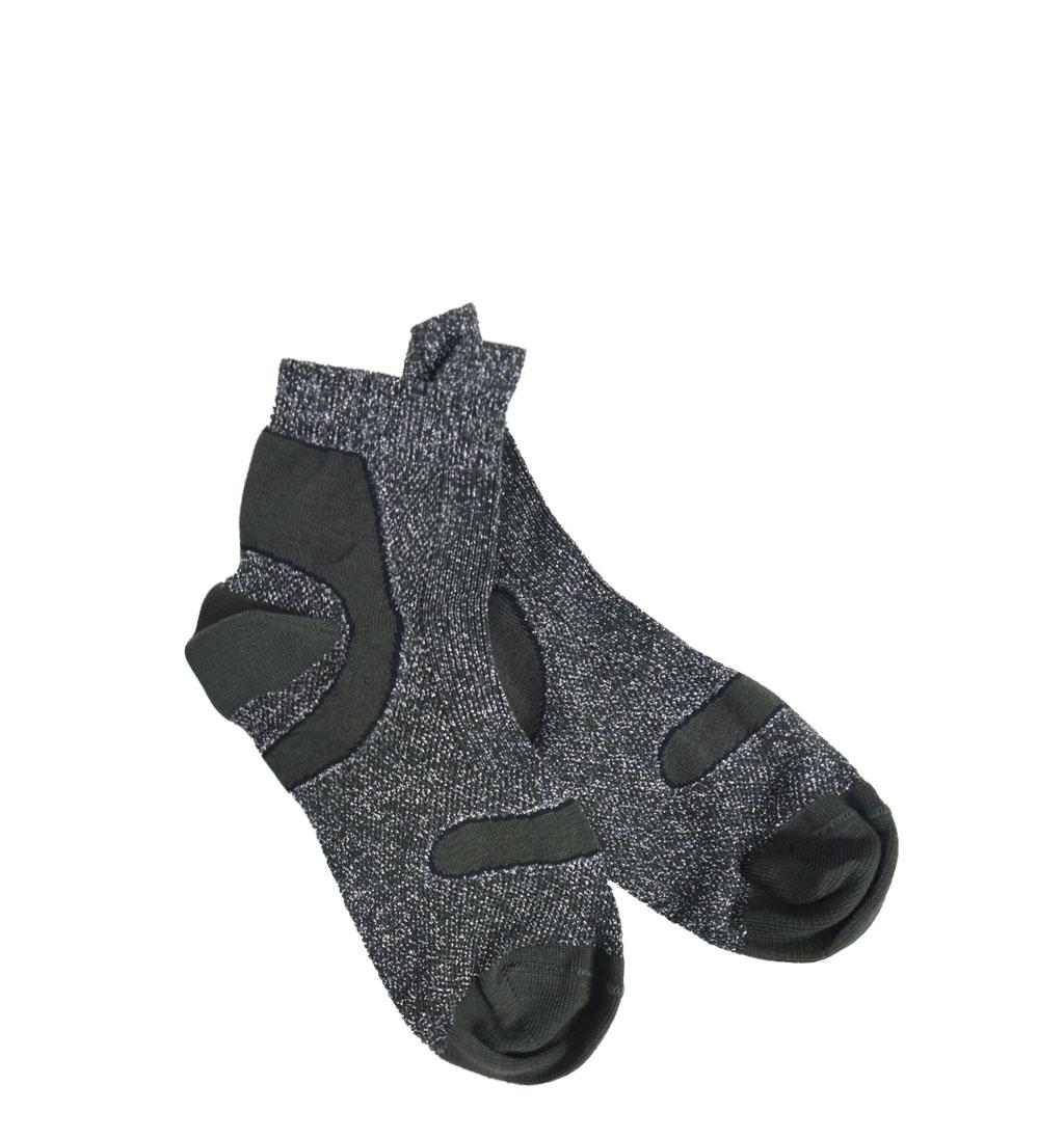 Pinko calzini ninfea