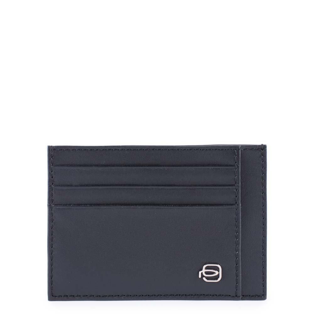 Piquadro porta carte