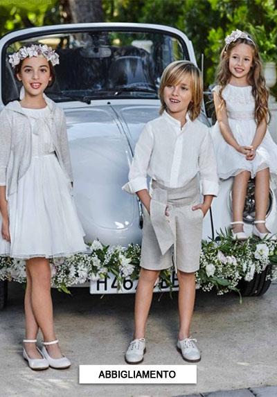 buy popular 6459c 9bd60 Scarpe, Abbigliamento e Moda Bambini Online | Fratinardi
