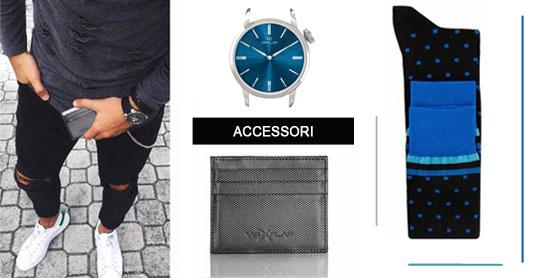 borse e accessori uomo