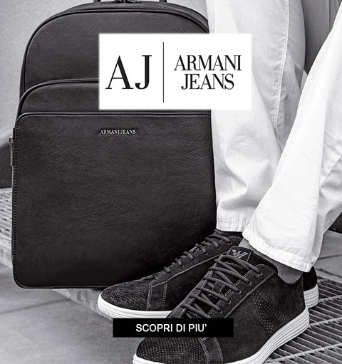 must armani jeans outlet