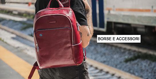 borse e accessori uomo autunno 2021-2022