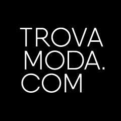 Tutte le novità sulla Moda su Trovamoda.com