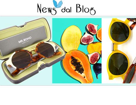 blog moda tendenze