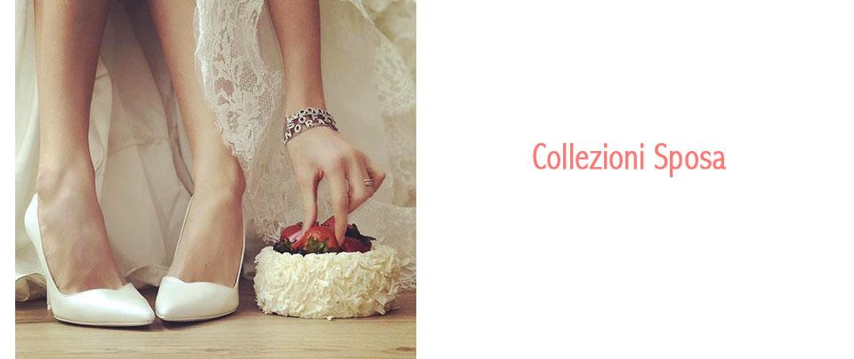 Collezioni Sposa 2019
